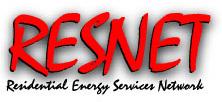 resnet-logo