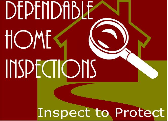 Dependable Home Inspections